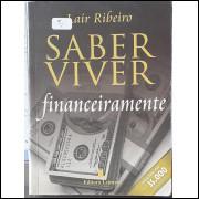 Saber Viver - Financeiramente