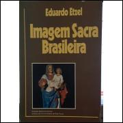 Imagem Sacra Brasileira