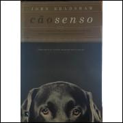 Cão Senso