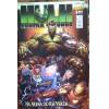 Hulk Contra o Mundo - Parte 5 de 6 - na Arena do Rei Verde