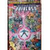 Marvel Apresenta - o Fim do Universo Nº 12