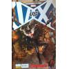 Vingadores Vs X Men Nº 7 - Consequências
