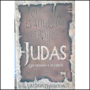 O Evangelho Perdido de Judas