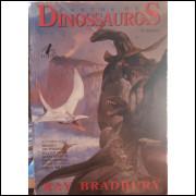 Contos de Dinossauros - 2ª Edição - Ray Bradbury