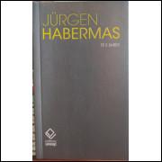 Fé e Saber - Jurgen Habermas