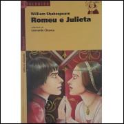 Romeu e Julieta - Série Reencontro