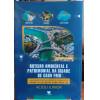 Roteiro Ambiental e Patrimonial da Cidade de Cabo Frio - Fotos Preto e Branco