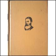 Lucíola - um Perfil de Mulher - 8ª Edição - José de Alencar